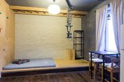 1-комнатная квартира в Апрелевке