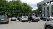 Аренда офиса пл. 312 м2 м. Свиблово в бизнес-центре класса В в . - Фото 2