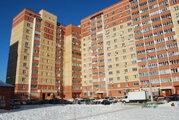 Продается 1-к. квартира в г. Раменское, ул. Приборостроителей, д.16а - Фото 1