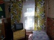 Доля дома в Пушкино - Фото 3