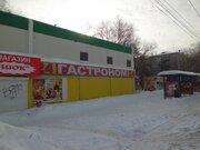 Сдаю универсальное помещение 180 кв.м. на ул.Ставропольская - Фото 3