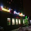 Аренда торгового помещения 85 кв.м. на Кастанаевской - Фото 2