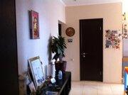 2-х комнатная квартира в Зеленограде - Фото 1