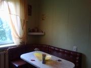 Продается 3-х комнатная квартира в г. Фрязино - Фото 2