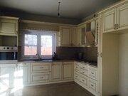 Продам загородный дом в 15 км от Москвы - Фото 5