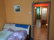 9 500 000 Руб., Продается просторная 3-комнатная квартира в Зеленограде, корп. 1643, Купить квартиру в Зеленограде по недорогой цене, ID объекта - 317341472 - Фото 17