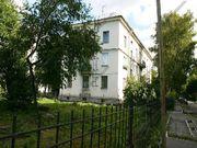Продам комнату 18.2м в 3-комн. квартире, 1 сосед, сталинка - Фото 3