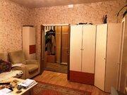 5 200 000 Руб., 3 к.кв, ул. генерала Стрельбицкого д.5, Купить квартиру в Подольске по недорогой цене, ID объекта - 322670565 - Фото 15