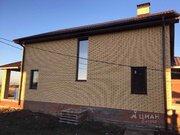 Продам дом в коттеджном поселке Молодежный-3 - Фото 2