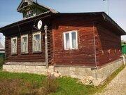 В р-не озера Плещеево жилой Дом 60 м2 + Участок 10 соток - Фото 2