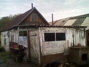 Продажа дома, Зеленовский, Крапивинский район, Ул. Советская - Фото 4
