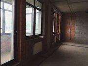 Продажа квартиры, Новинки, Малахитовая, Истринский район - Фото 1