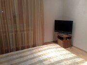 Продаю 3к.кв. на ул. Б. Покровская, Купить квартиру в Нижнем Новгороде по недорогой цене, ID объекта - 314824986 - Фото 4