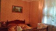 Продам трехкомнатную квартиру в Щелково - Фото 2