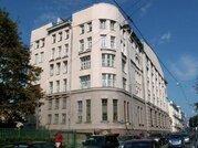 Продажа здания м. Пушкинская - Фото 1