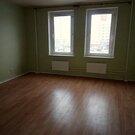 Сдаётся 3-х комнатная квартира в Подольске - Фото 4