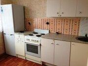 2-х комнатная квартира г. Красногорск, мкрн. Опалиха, ул. Мира, д.10 - Фото 2