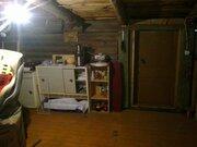 Дом в д. Агарино - Фото 4