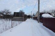 В деревне большое Новосурино продаётся участок ИЖС - Фото 2