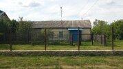 Продается дом в деревне Задонье( Галичья Гора) - Фото 2