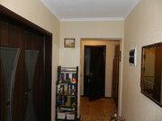 Продажа 1-комнатной квартиры 50кв.м. ул.Комсомольская 2-я - Фото 4