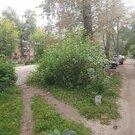 Продажа квартиры, Электросталь, Тевосяна Улица - Фото 3