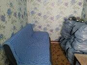 Продажа 2х комнатной квартиры - Фото 5