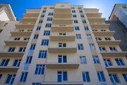 Продажа квартиры, Евпатория, Ул. Симферопольская - Фото 2