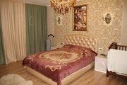 Дом одноэтажный бревно плюс пеноблоки в городе Александров район Искож - Фото 4