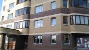 2-к квартира в Андреевке 27к5 - Фото 4