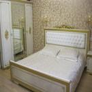 Баруди 20а 3 комнатная с дизайнерским ремонтом паркинг бонусом метро - Фото 2