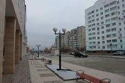 Компактная двухкомнатная 58 кв.м. в новом ЖК на ул. Есенина - Фото 3