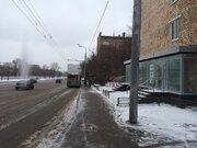Помещение 35 кв.м. на Рязанском проспекте - Фото 2