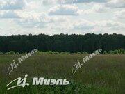Земля для бизнеса, Болтино - Фото 3