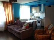 Продам 2-х комн. на Парашютной, в отличном состоянии, Купить квартиру в Красноярске по недорогой цене, ID объекта - 319907006 - Фото 7