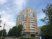 Продается 1-комнатная квартира г.Подольск ул.Народная д.23 - Фото 1