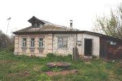 Продажа коттеджей в Богородском районе