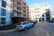 480 000 €, Продажа квартиры, Купить квартиру Рига, Латвия по недорогой цене, ID объекта - 313137805 - Фото 3