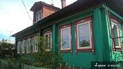 Продаючасть дома, Нижний Новгород, улица Землячки, 87