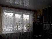 Отличная 2х комнатная квартира в Красном Бору - Фото 3