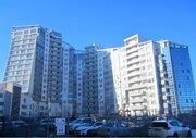 Продажа 2-к квартиры в новом элитном доме - Фото 2