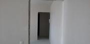 Продам 2-комнатную квартиру в ЖК Комарово - Фото 1