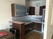 160 000 €, Продажа квартиры, Купить квартиру Рига, Латвия по недорогой цене, ID объекта - 313137352 - Фото 2