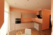 165 000 €, Продажа квартиры, Купить квартиру Рига, Латвия по недорогой цене, ID объекта - 313138330 - Фото 2
