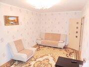 2-комнатная квартира, г. Серпухов, Красный пер, р-н ул. Чернышевского - Фото 2