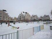 Продажа квартиры, Новосибирск, Ул. Вилюйская, Купить квартиру в Новосибирске по недорогой цене, ID объекта - 321008443 - Фото 7