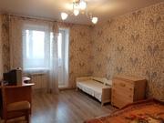 Продается квартира-студия с отделкой и мебелью, Купить квартиру в Пушкино по недорогой цене, ID объекта - 322006801 - Фото 12