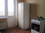 Сдается 2 комнатная квартира Щелково микрорайон Богородский дом 10 кор - Фото 1