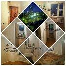 Продается 2-х комнатная квартира в центре Зеленограда , корпус 438.