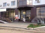 Продажа офиса, Краснодар, Краснодарская улица
